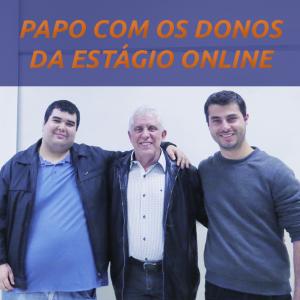estagioonline.com: Como  empreendedores de Santa Rita do Sapucaí conquistaram o mercado nacional