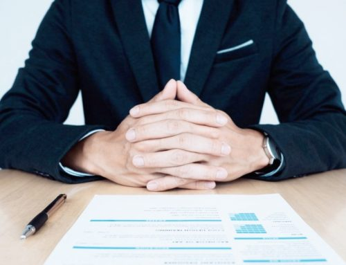 7 truques para se sair bem em uma entrevista de emprego