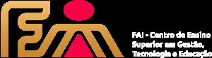 Blog da FAI Logo