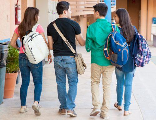 5 qualidades que uma instituição de ensino superior deve ter