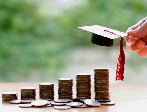 Como fazer uma faculdade particular sem ficar endividado?
