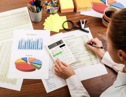 3 mitos sobre o curso de Administração que você deve esquecer