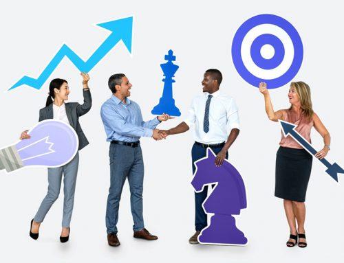 Descubra 3 áreas promissoras no mercado de trabalho