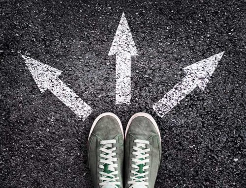 Planejamento de carreira: saiba como fazer o seu