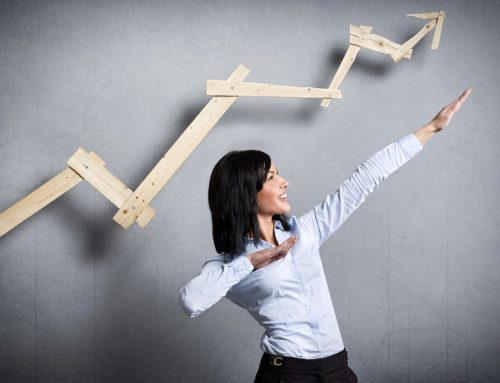 Como é o perfil de um administrador de sucesso? Descubra!