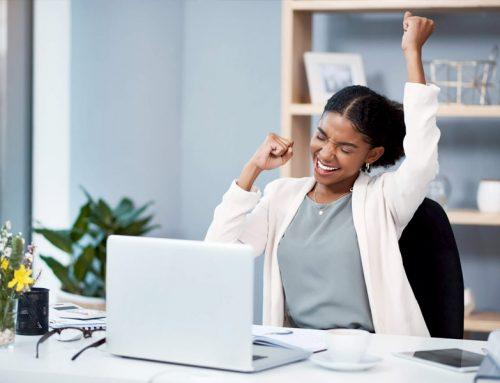 Como mudar de carreira e buscar a sua realização profissional