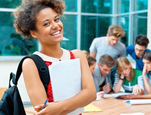 6 motivos para fazer uma pós-graduação