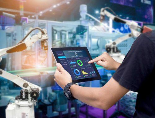 3 opções de cursos de pós-graduação em Engenharia e Tecnologia para você