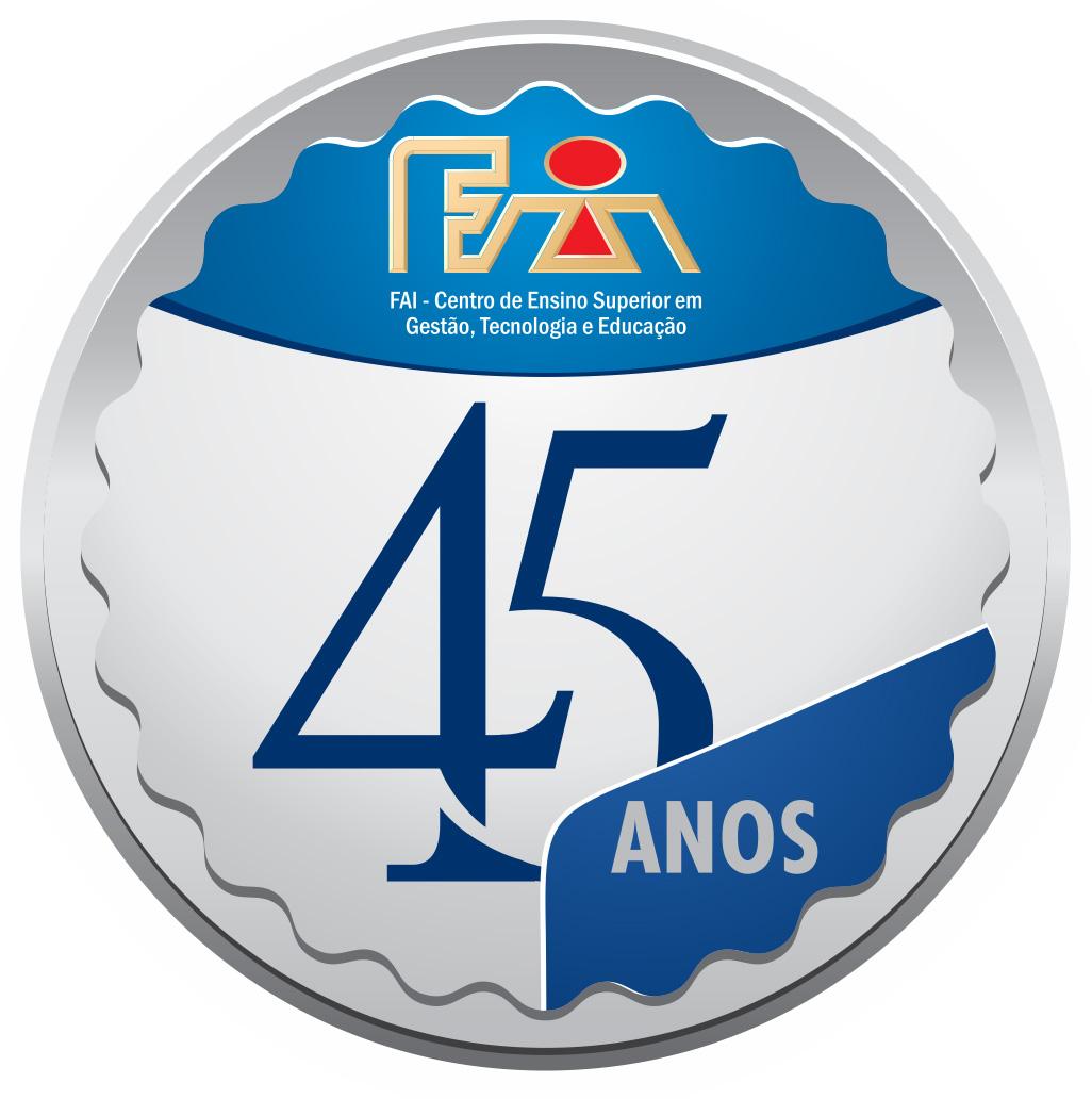 FAI45