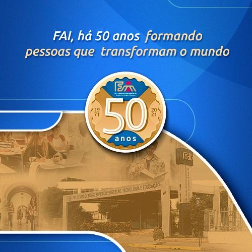 FAI_50_Anos_Banner_Portal_500_500