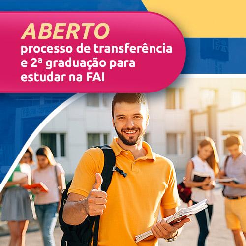 FAI_Banner_Portal_Transferncia_Matricula_2021_Mobile_500px