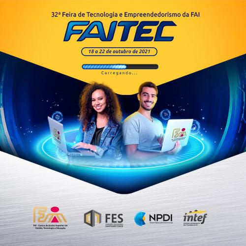 FAI_Faitec_2021_Banner_Portal_MOBILE_500px