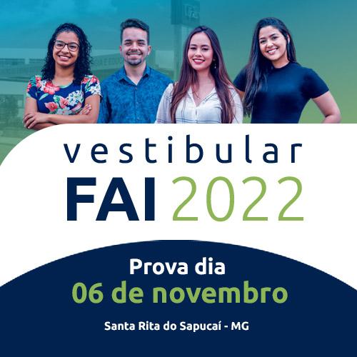 FAI_Vestibular_2022_BANNERS_PORTAL_500x500px