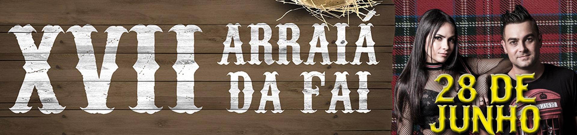 FAI-11-06-2019-ARRAIA-FESTA_JUNINA_bannerMOD