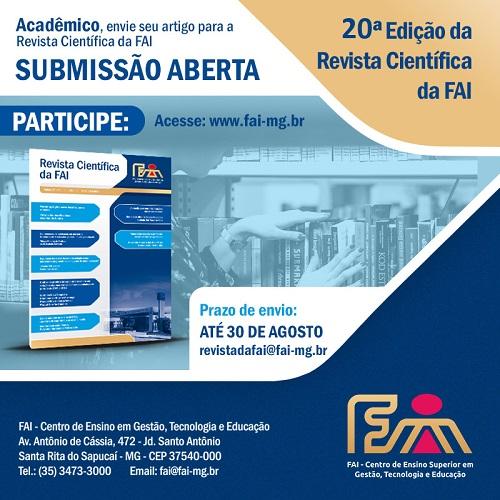 FAI-Revista-Cientifica-2020-mobile