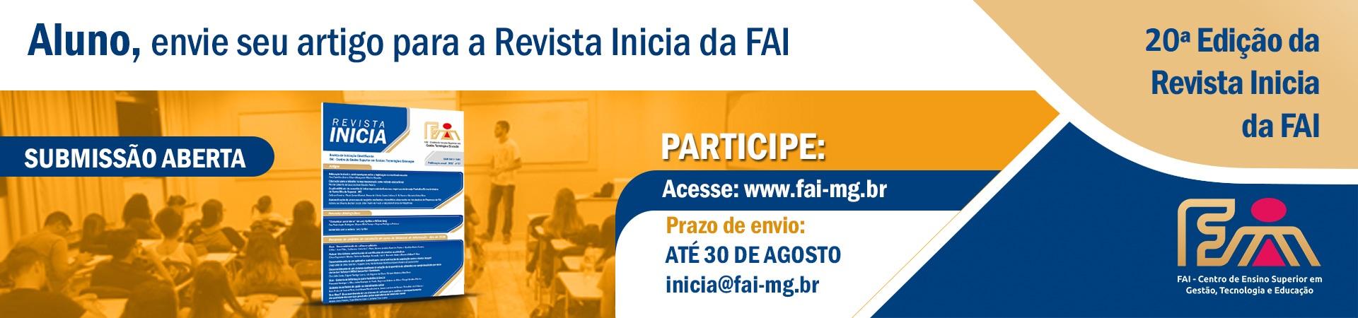 FAI-Revista-Inicia-2020-desktop