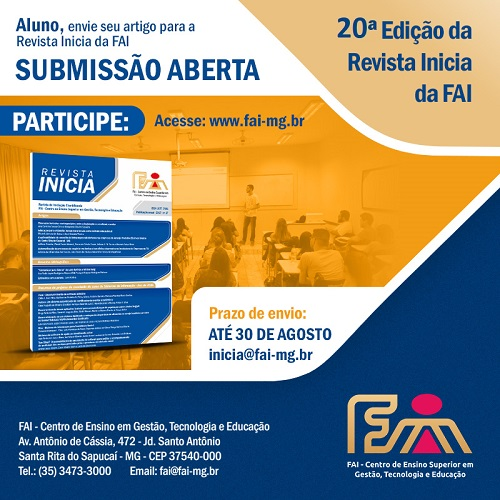 FAI-Revista-Inicia-2020-mobile