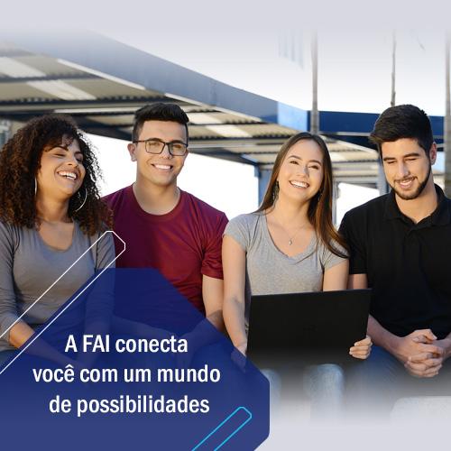 FAI_BannerS_Portal_Novo_2018mobile_500x500_alunos_1
