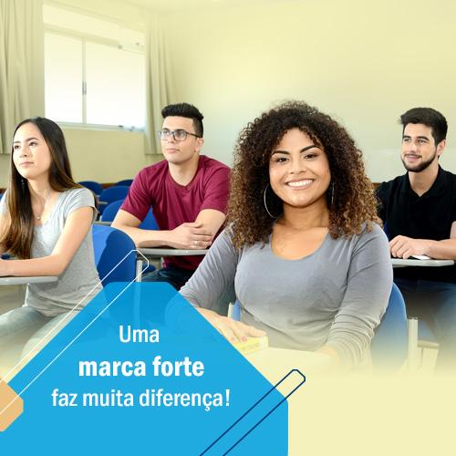 FAI_BannerS_Portal_Novo_2018mobile_500x500_alunos_2