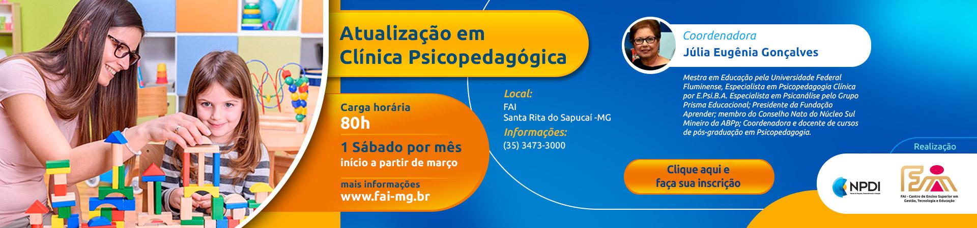 FAI_Banner_Portal_CURSO_Atualizao_Clnica_Psicopedaggica_1920x450px