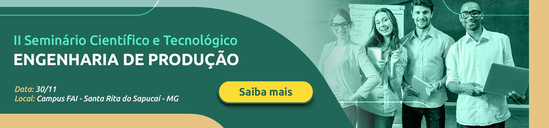 FAI_Banner_Portal_Seminrio_Engenharia_Produo_1920x450px