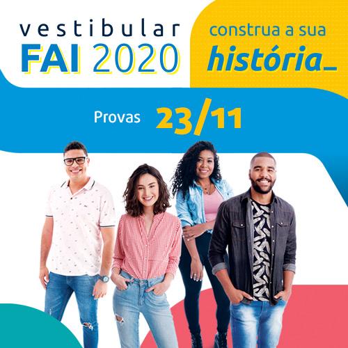 FAI_Banner_Portal_VESTIBULAR_2020_500x500px