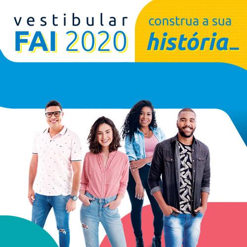FAI_Banner_Portal_VESTIBULAR_AGENDADO_2020_500x500px