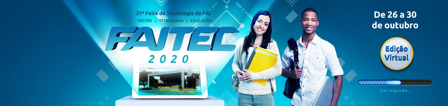 FAI_Faitec_2020_2