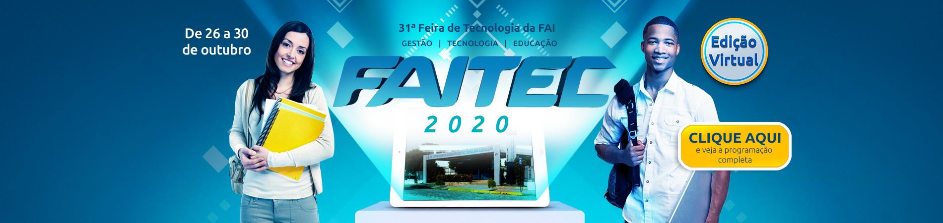 FAI_Faitec_2020_Banner_pagina_Portal_novo_1920x450px