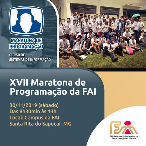 FAI_Maratona_Programao_2019_BANNER_PORTAL_MOBILE