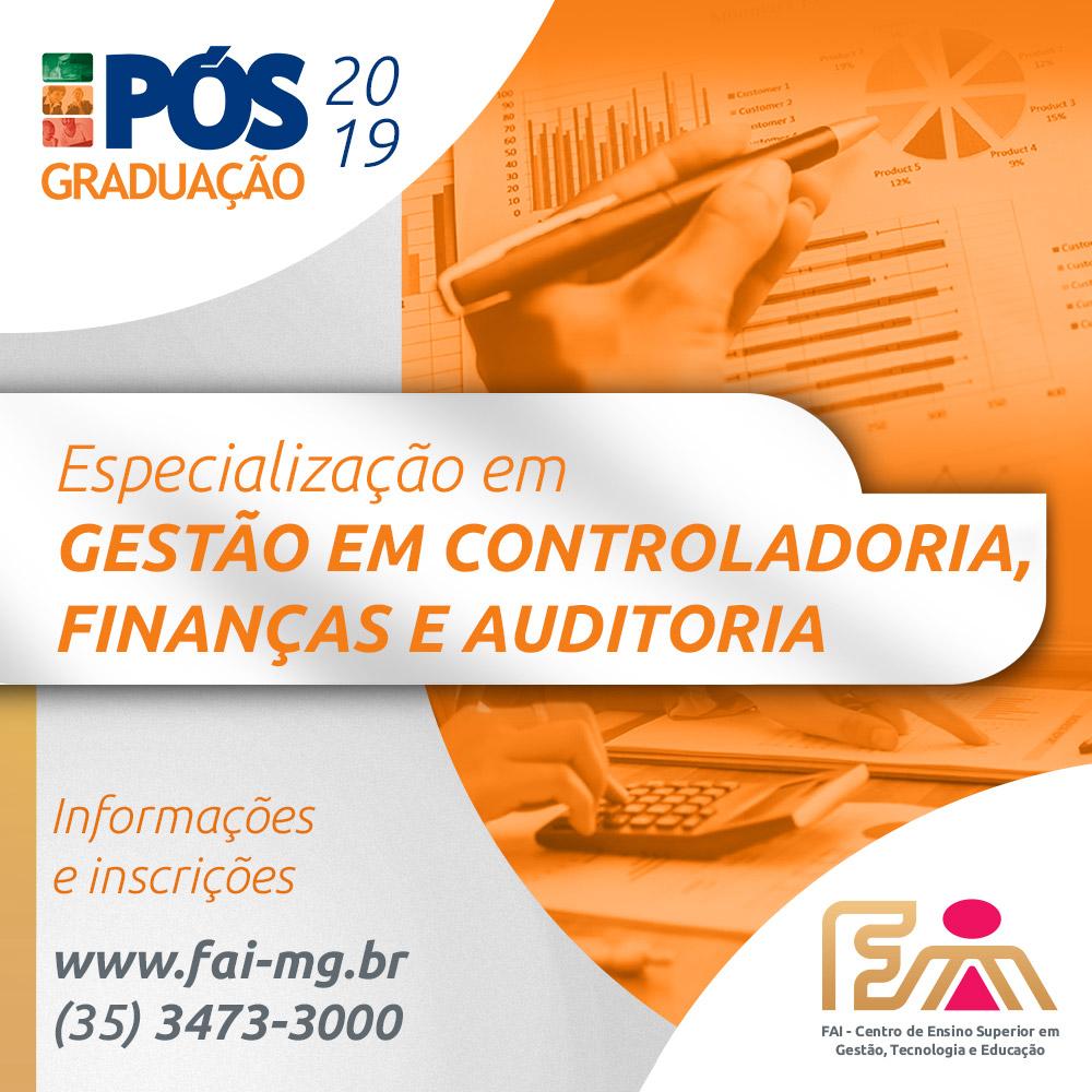 FAI_Ps_Graduao_2019_GESTO_CONTROLADORIA_Post