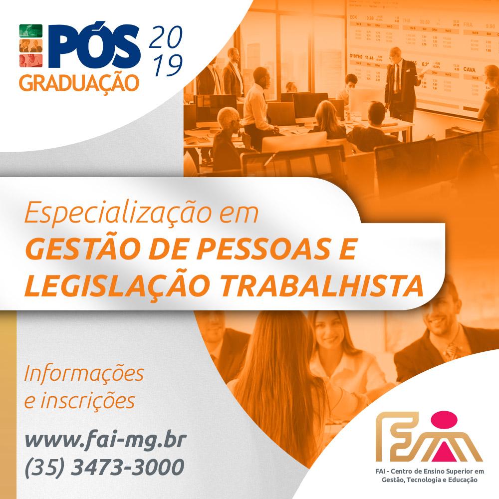 FAI_Ps_Graduao_2019_GESTO_PESSOAS_Post
