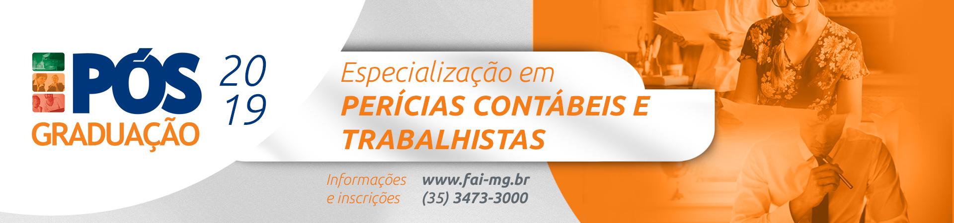 FAI_Ps_Graduao_2019_PERICIAS_CONTABEIS_Banner_Portal