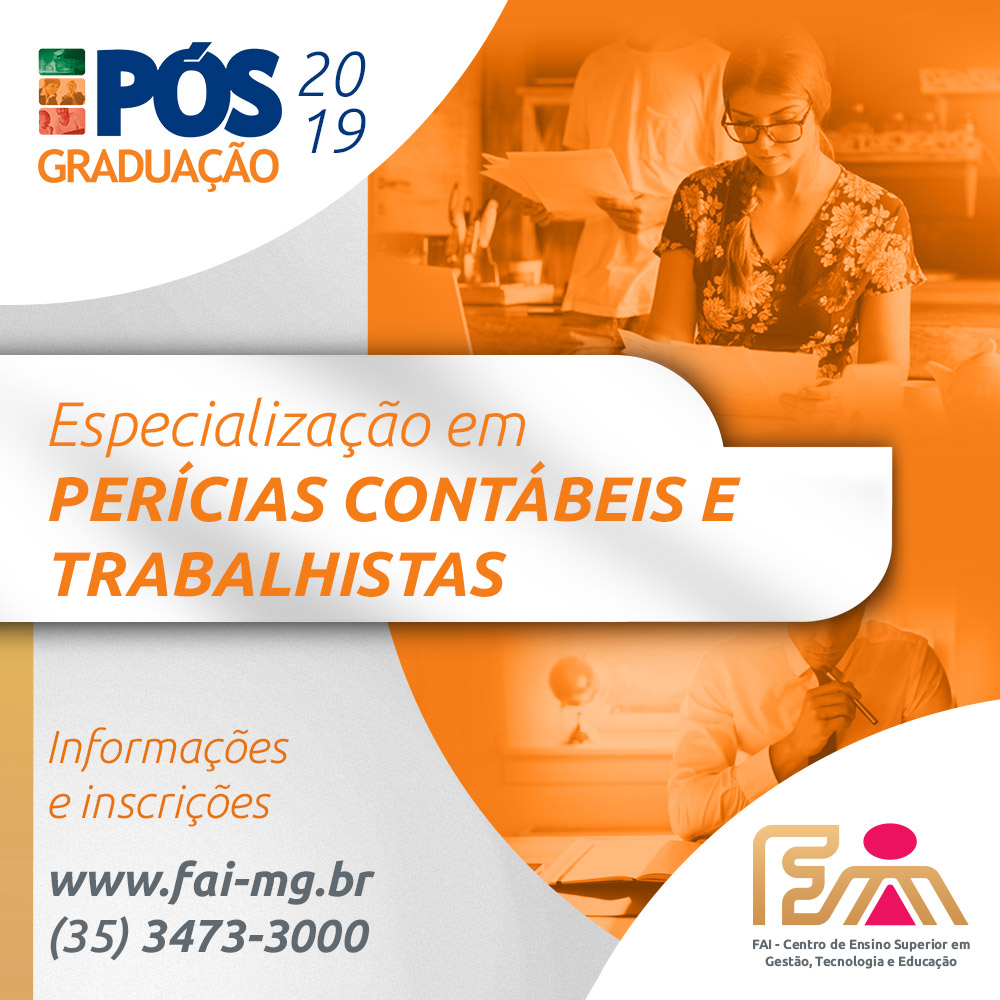 FAI_Ps_Graduao_2019_PERICIAS_CONTABEIS_Post