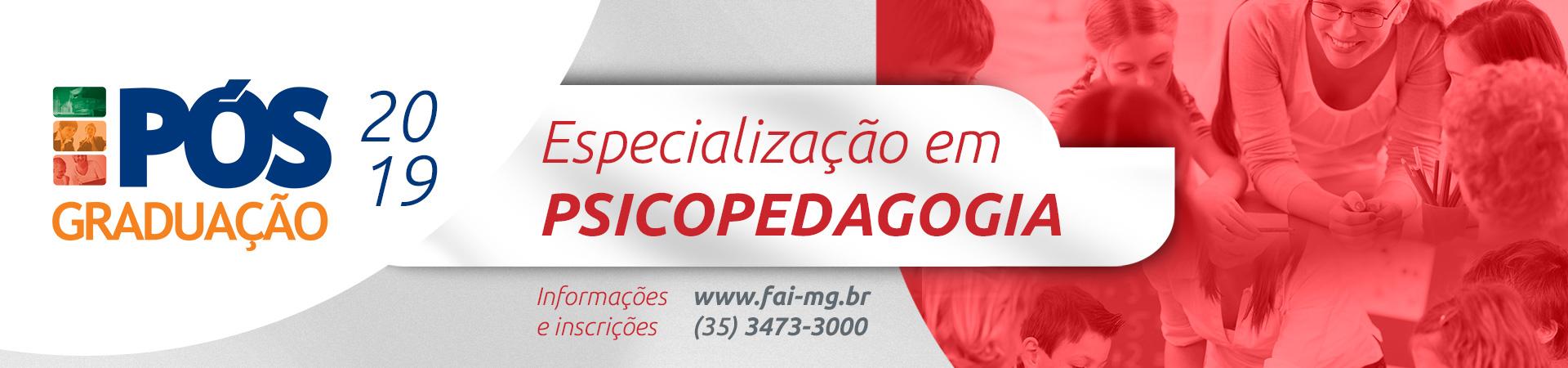FAI_Ps_Graduao_2019_PSICOPEDAGOGIA_Banner_Portal
