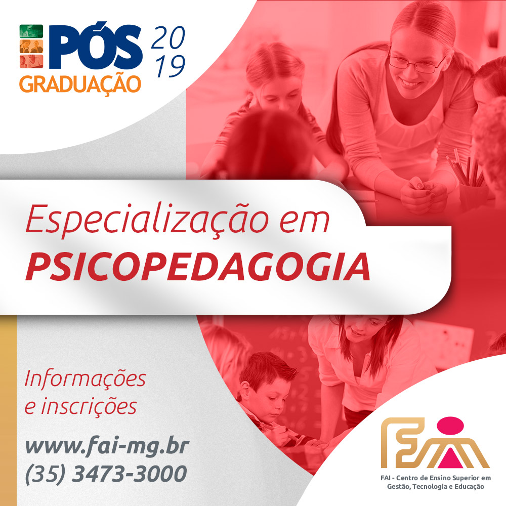 FAI_Ps_Graduao_2019_PSICOPEDAGOGIA_Post