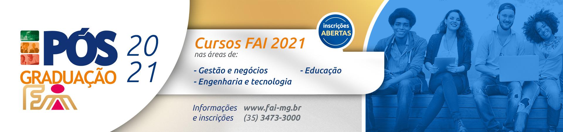 FAI_Ps_Graduao_2021_Banner_Portal