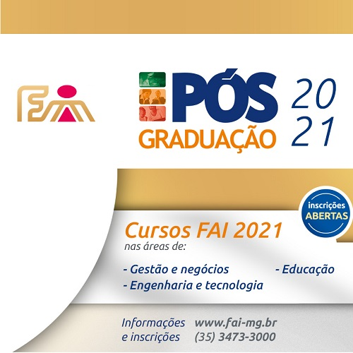 FAI_Ps_Graduao_2021_Banner_Portal_mobile