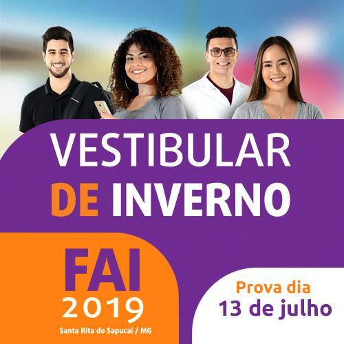 FAI_Vestibular_de_Inverno_2019_BANNERS_PORTAL_500x500px