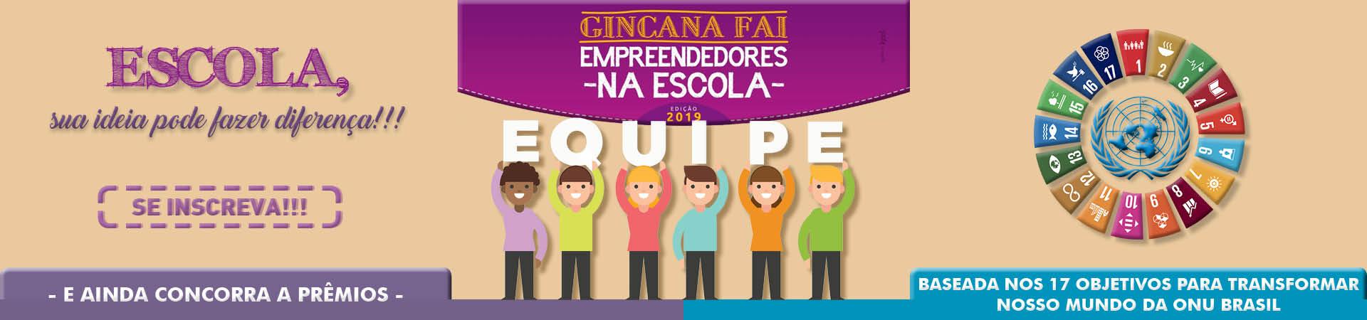 Gincana-Equipe-banner-19-08-2019