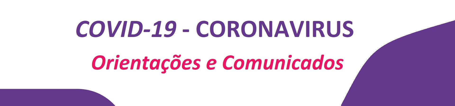 bannerCorona