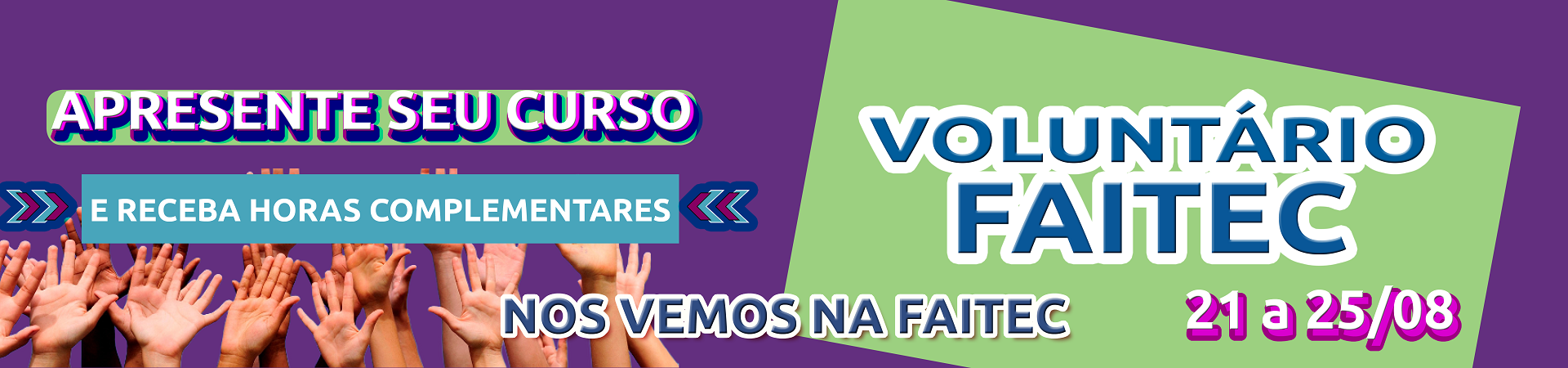 voluntarios-faitec-banner-site-02-08-2019-3
