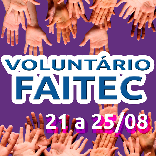 voluntarios-faitec-banner-site-mobile-02-08-2019-3